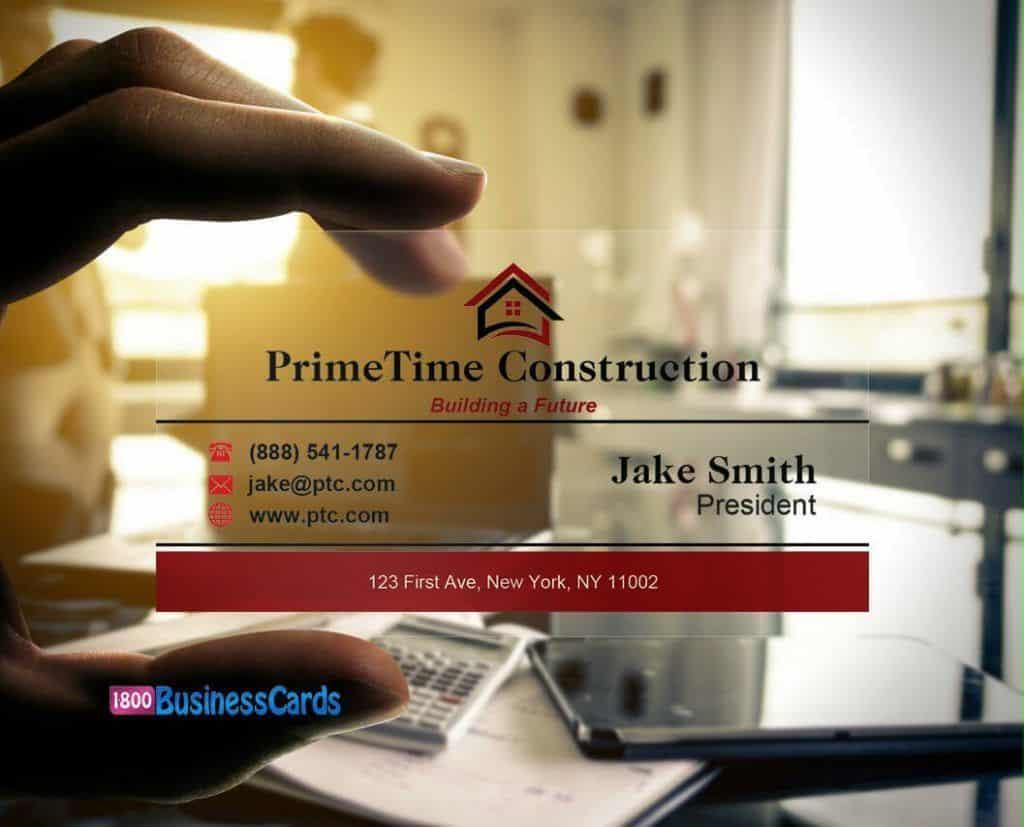 Estratégias De Marketing Digital Para o Setor Imobiliário 25