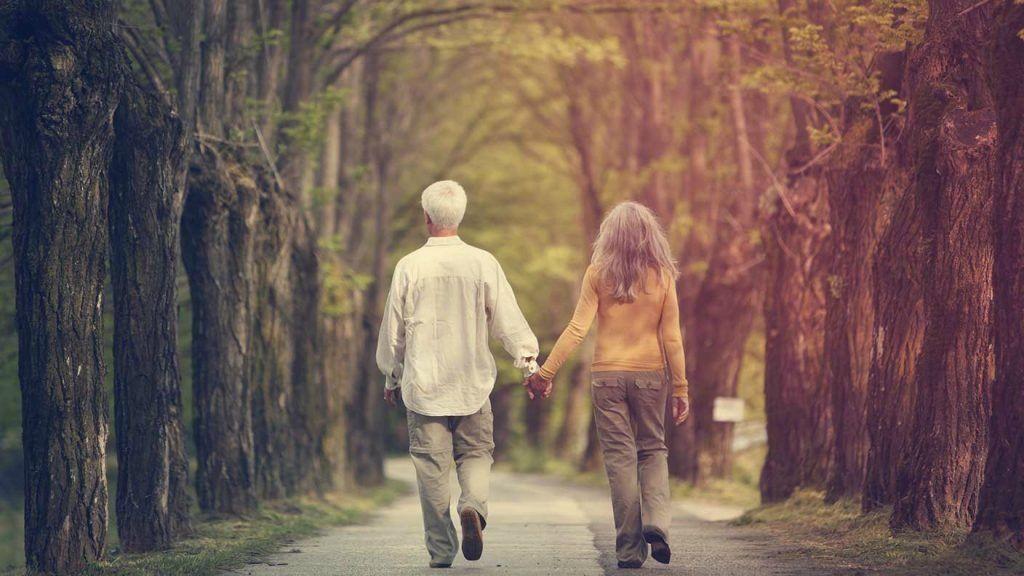 Feitiços Para Namorar Um Homem Loucamente. Grátis E Eficazes! 7