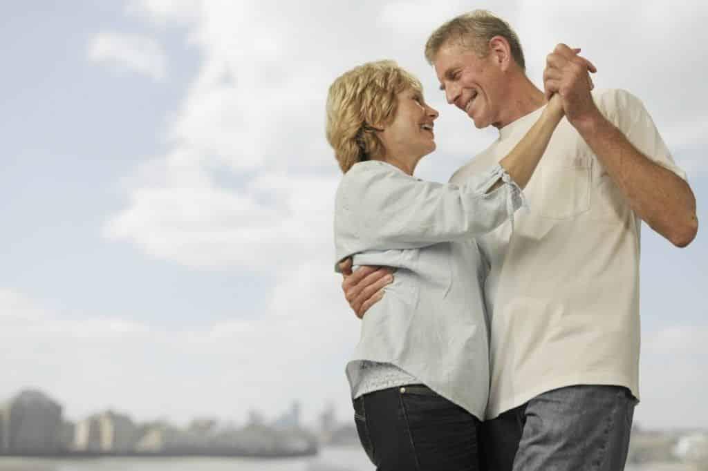 Como Namorar Uma Mulher Casada 35