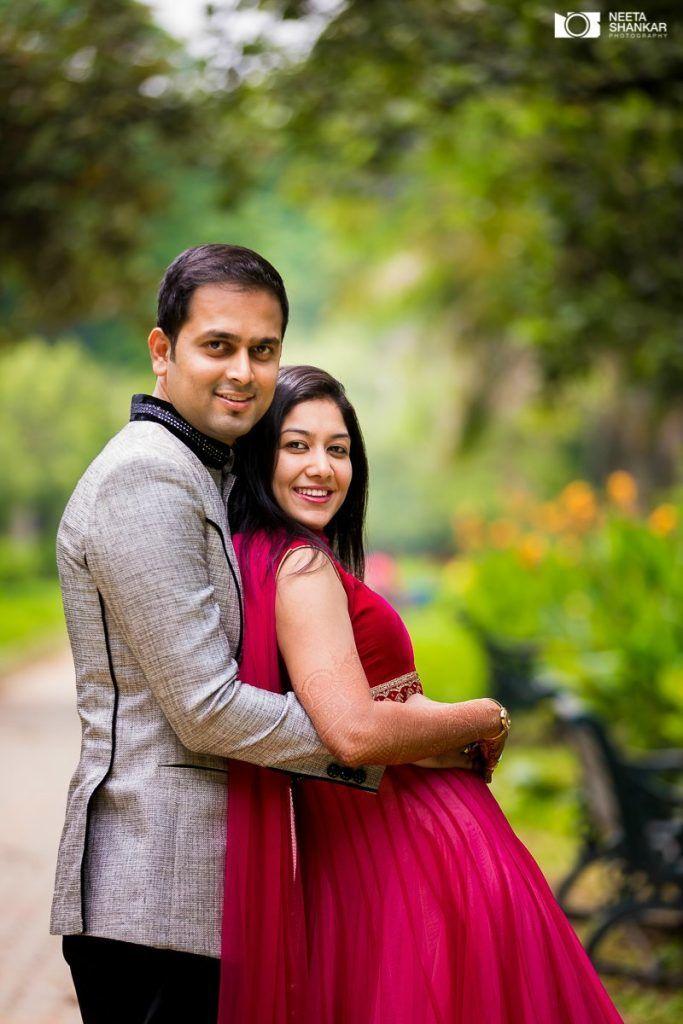 Como Conquistar Uma Mulher Com Namorado: Como Seduzir Uma Mulher Casada 1