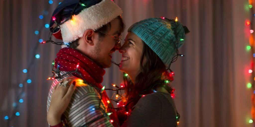 Como Voltar A Namorar O Seu Ex-Namorada ? 16