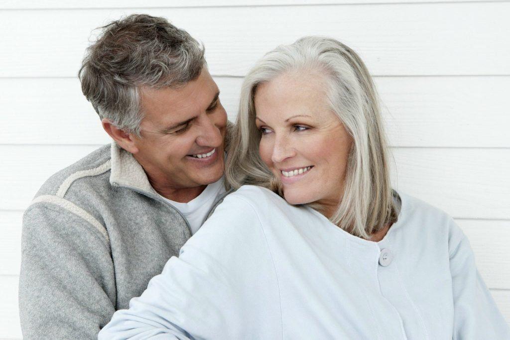 Como Namorar Um Homem Casado Na Cama 32