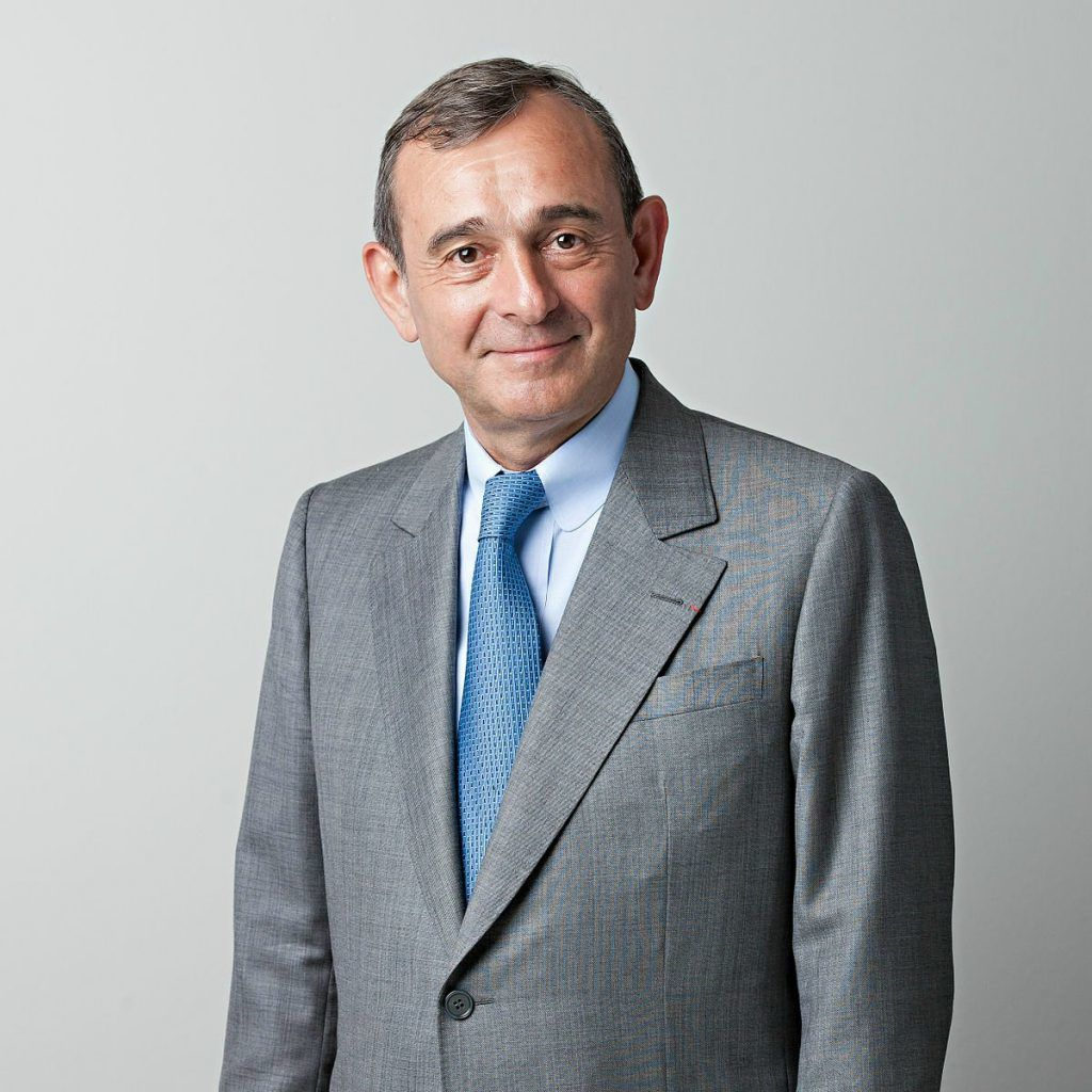 Brasil: Potência Econômica Mundial 30