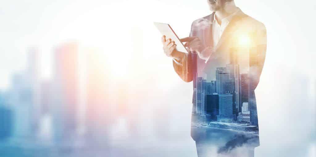 Os treze Etapas Para Criar Uma Empresa 12