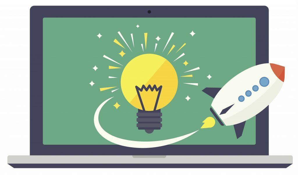 Empresários De Almocita Participa De Um Curso Sobre Posicionamento Web Do Plano De Dinamização 28